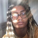 Yazibum from Oregon City | Woman | 24 years old | Aries