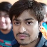 Rajvardhan from Chhatarpur | Man | 30 years old | Leo
