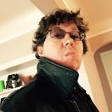 Slick Rick from Southgate | Man | 34 years old | Capricorn