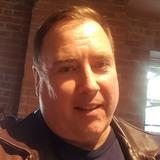 Manhattanmike from Sherwood Park | Man | 53 years old | Aquarius