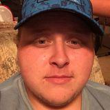 Savagejoe from Grand Ridge | Man | 23 years old | Leo