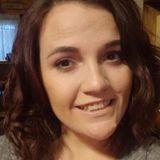 Itayagurl from Haysville | Woman | 21 years old | Libra