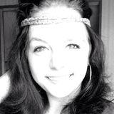Morgan from Beaver Creek   Woman   22 years old   Aquarius