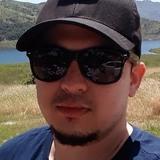 Kev from Bellflower | Man | 29 years old | Aquarius