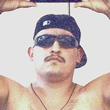 Seduceme from Queen Creek | Man | 36 years old | Capricorn