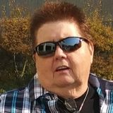 Patty from Sacramento | Woman | 65 years old | Leo