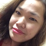 Simplyme from Whitehorse | Woman | 34 years old | Scorpio