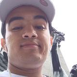 Madn from Longueuil | Man | 25 years old | Sagittarius
