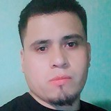 Jimmy from Bronx | Man | 29 years old | Pisces