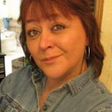 Debbie from Prince George   Woman   47 years old   Sagittarius