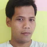 Duhri from Cirebon | Man | 34 years old | Pisces