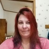 Sweetflower from Bradenton Beach | Woman | 45 years old | Capricorn