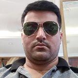 Vedprakash from Bagaha | Man | 31 years old | Scorpio