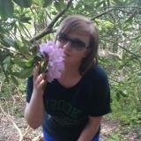 Magda from Ashford | Woman | 37 years old | Capricorn