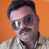 Pravin from Chalisgaon   Man   31 years old   Taurus