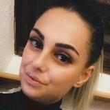 Mari from Furth | Woman | 24 years old | Scorpio