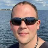Hunterwebb13Y from Punta Gorda | Man | 23 years old | Gemini