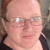 Women Seeking Men in Walnut, Mississippi #4