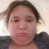 Janekett from Townsville | Woman | 19 years old | Libra