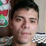 Hombre looking someone in Provincia de Heredia, Costa Rica #7
