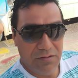 Anderson from Hacienda Heights   Man   43 years old   Capricorn