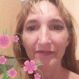 Stephanie from Marseille   Woman   46 years old   Taurus