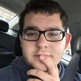 Bambyboy from Dublin | Man | 24 years old | Gemini