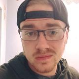 Billy from Escanaba | Man | 24 years old | Taurus