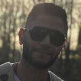 Redur from Dortmund | Man | 26 years old | Pisces