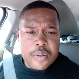 Lewisdequarin2 from Camden | Man | 33 years old | Pisces