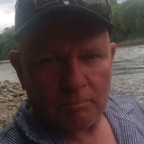 Markrelaxing from Auckland | Man | 66 years old | Scorpio