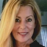 Brendabarnec7T from Lake Oswego | Woman | 63 years old | Aquarius