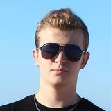 Alex from Blainville-sur-Orne   Man   22 years old   Leo
