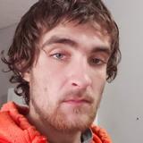 Haslenki5Z from Wynyard | Man | 23 years old | Virgo
