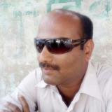 Nitin from Solapur   Man   39 years old   Leo