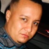 Pineda from Brentwood | Man | 28 years old | Libra