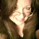 Anjelica from Whitman | Woman | 55 years old | Capricorn
