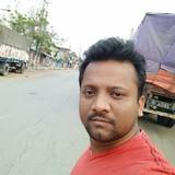 Mithun from Nazira | Man | 31 years old | Capricorn