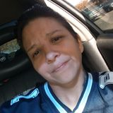 Donna from Pueblo   Woman   22 years old   Capricorn