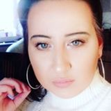 Amylouise from Doncaster | Woman | 28 years old | Aquarius