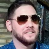 Fernando from Herrera del Duque | Man | 31 years old | Cancer