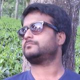 Raju from Duliagaon | Man | 34 years old | Virgo
