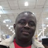 Ernest from San Leandro | Man | 44 years old | Pisces