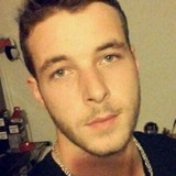 Kevin from Quimper | Man | 25 years old | Libra