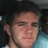 Dan from Ellicott City | Man | 27 years old | Leo