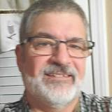 Bbaddbboy from Republic | Man | 59 years old | Libra