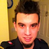 Remi from Tracadie-Sheila | Man | 30 years old | Virgo