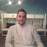 Joan from San Vicente del Raspeig | Man | 38 years old | Gemini