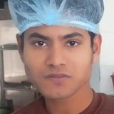 Monrse from Jalpaiguri | Man | 29 years old | Aries