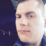 Tallhandsome from Didsbury | Man | 36 years old | Capricorn